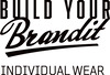 Build Your Brandit